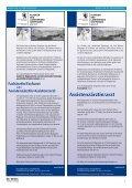 Jahrgang 18 - Ausgabe 15 - Jobs und Stellenangebote aus ... - Seite 7