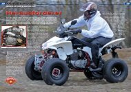Download - Quad & ATV | QUADIX