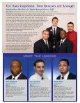 Special Edition - Waterbury Hospital - Page 2