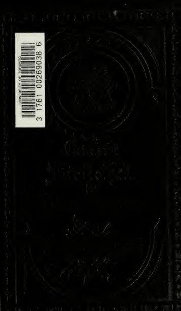 Arthur Schopenhauers sämtliche Werke - Joseph Kenny, O.P.