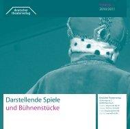 dtv 2010 2011 katalog arbeitsdatei ohne tags