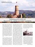 Journal Download - Kabinett Online - Seite 6