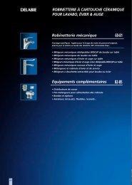 PDF (5.1 Mb) - DELABIE