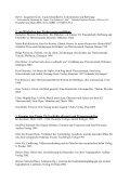 Literatur zu Theresienstadt - jugendbegegnung.de - Seite 2