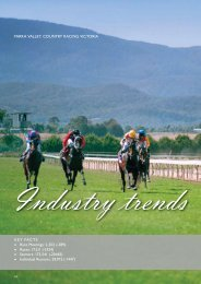 Pages 44-98 - Australian Racing Board