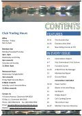 January - Claremont Yacht Club - Page 3