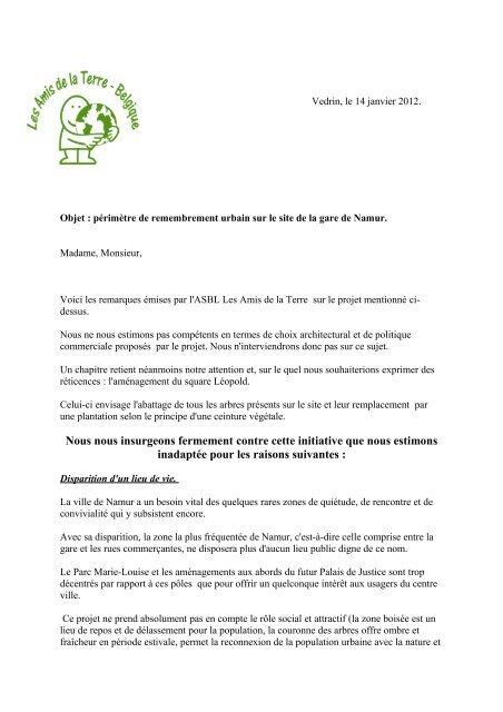 projet isn site de rencontre site marocain de rencontre serieuse