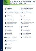 Katalóg klimatizácií Teknopoint 2009.pdf - KLIMA s.r.o. - Page 4
