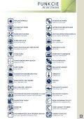 Katalóg klimatizácií Teknopoint 2009.pdf - KLIMA s.r.o. - Page 5