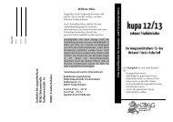 KJG-Kurspaket 2012-2013 - Katholisches Jugendreferat | BDKJ ...