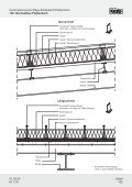 Konstruktionsvorschläge - Kalzip - Seite 7