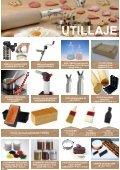 Catalogo Invierno 2010 - Utilcentre - Page 2