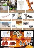 Catalogo Invierno 2010 - Utilcentre - Page 3