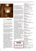 himmel&jord - Metodistkirken i Danmark - Page 2