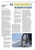 himmel&jord - Metodistkirken i Danmark - Page 3