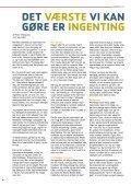 himmel&jord - Metodistkirken i Danmark - Page 4