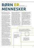 himmel&jord - Metodistkirken i Danmark - Page 7
