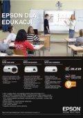 Tablice interaktywne - IDG.pl - Page 2
