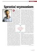 Tablice interaktywne - IDG.pl - Page 3