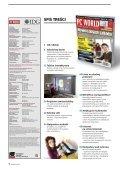 Tablice interaktywne - IDG.pl - Page 4