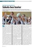 Tablice interaktywne - IDG.pl - Page 6