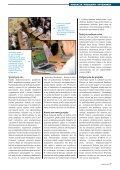 Tablice interaktywne - IDG.pl - Page 7