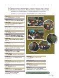 Em Foco Boletim.pmd - Câmara Brasil Alemanha - Page 3