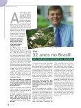 Em Foco Boletim.pmd - Câmara Brasil Alemanha - Page 4