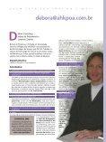 Em Foco Boletim.pmd - Câmara Brasil Alemanha - Page 5