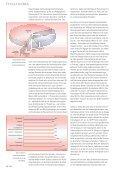 PERSONALIA - KV - Seite 6