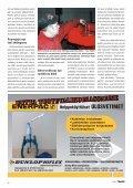 Matti Kohtala, Kauhajoki s.12 - Page 3