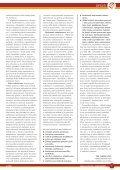 September 2007 - Ústredie práce, sociálnych vecí a rodiny - Page 7