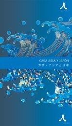 Casa Asia y Japón
