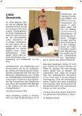 Gemeindebrief_Low.pdf - Aktuelles aus der  Kirchengemeinde ... - Seite 3