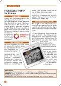 Gemeindebrief_Low.pdf - Aktuelles aus der  Kirchengemeinde ... - Seite 4