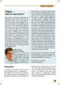 Gemeindebrief_Low.pdf - Aktuelles aus der  Kirchengemeinde ... - Seite 5