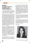 Gemeindebrief_Low.pdf - Aktuelles aus der  Kirchengemeinde ... - Seite 6