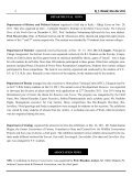 Nov - Dec 2011 - ramniranjan jhunjhunwala college - Page 3