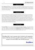 Nov - Dec 2011 - ramniranjan jhunjhunwala college - Page 4