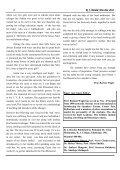 Nov - Dec 2011 - ramniranjan jhunjhunwala college - Page 6