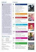 Ciara's Story - Spinal Injuries Ireland - Page 3