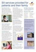 Ciara's Story - Spinal Injuries Ireland - Page 4