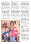 Ciara's Story - Spinal Injuries Ireland - Page 7