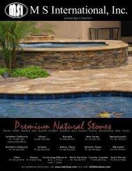 Landscape Collection_2011.pdf - MSI Stone