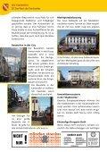 3.000 EUR 2. Preis: 1.500 EUR 3. Preis - Bürgerverein Stadtmitte e.V. - Seite 4