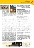 3.000 EUR 2. Preis: 1.500 EUR 3. Preis - Bürgerverein Stadtmitte e.V. - Seite 5
