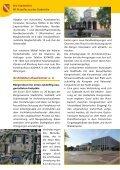 3.000 EUR 2. Preis: 1.500 EUR 3. Preis - Bürgerverein Stadtmitte e.V. - Seite 6