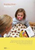 Was tun - KiB Children Care - Seite 4