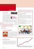 So - Karenz und Karriere - Seite 4