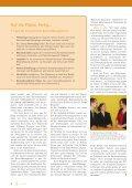 So - Karenz und Karriere - Seite 6
